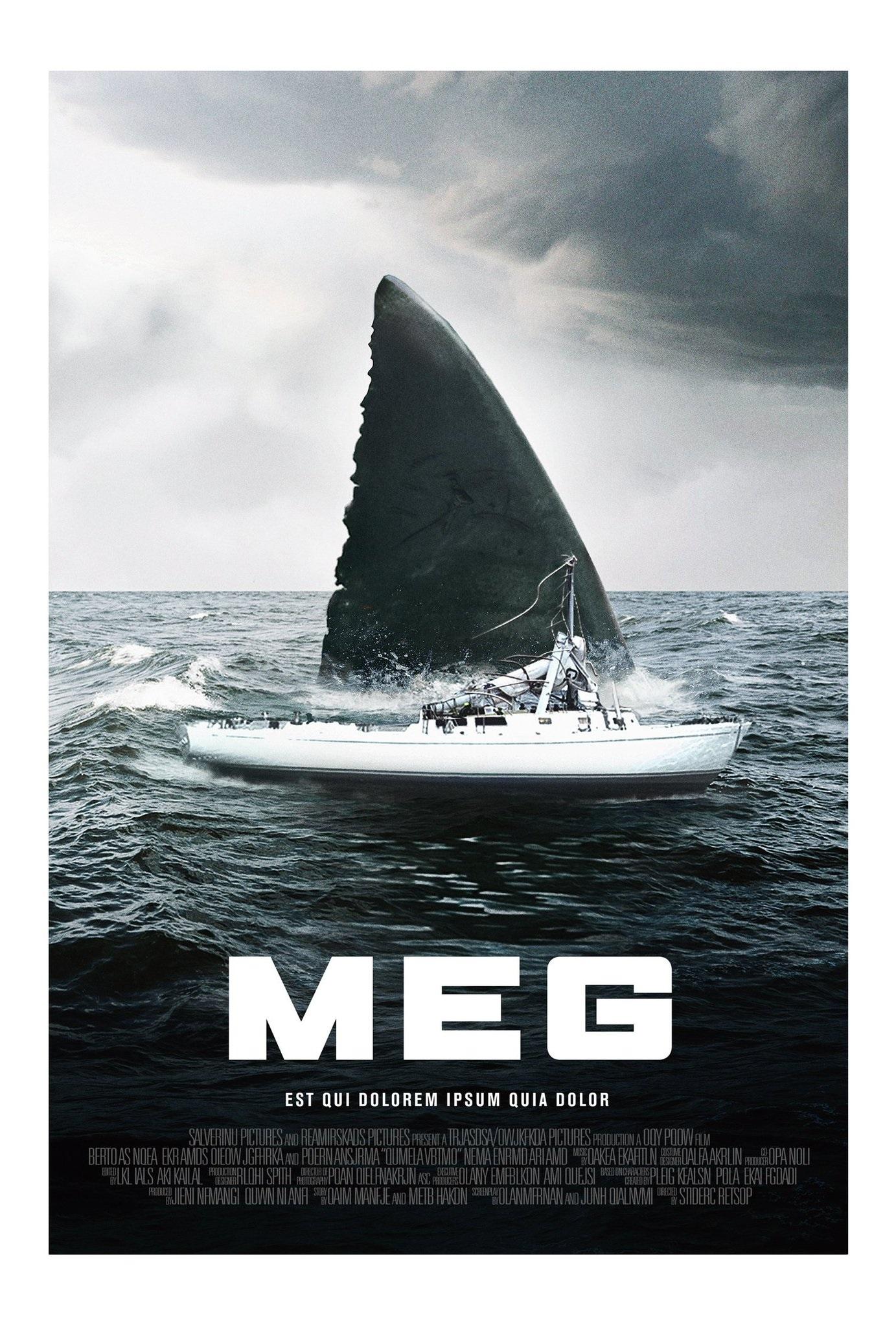 MEGの画像 p1_11