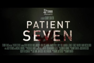 patient-seven-2016-trailer-mp4-0018