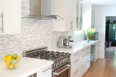 kitchen design vancouver