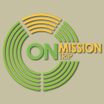 Groups-Teens-Logos-Square-onmissiontrip