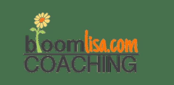 life-coaching-logo-bloom-lisa