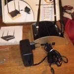 Bloqueador de sinal celular 1