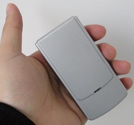 Mini Bloqueador CDMA GSM GPS Jammer