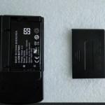 Mini Bloqueador de Celular