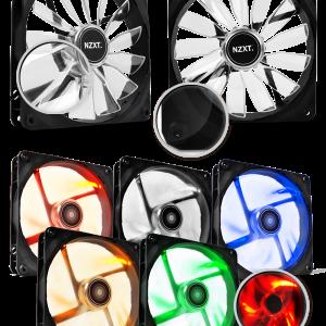 FZ_140_LED-feature