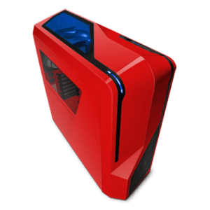 P410 RED