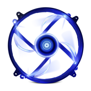 fz-200-led-case-fan-blue-front-370x370
