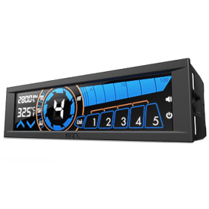 sentry-3-case-fan-control-black-front-370x370