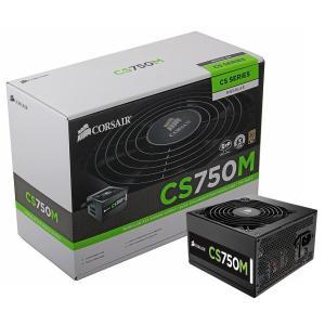 CS750M