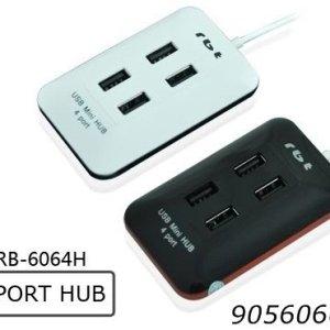 RBT USB