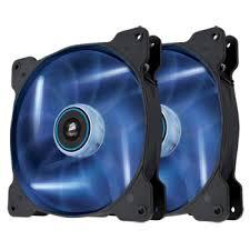 SP120 BLUE
