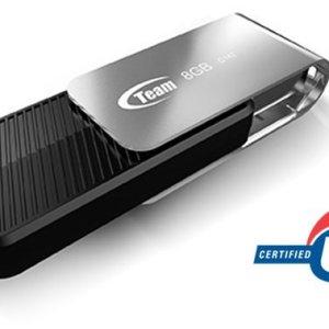 TEAM-USB-Drive-C142-d