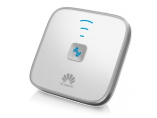 huawei-ws322-n300-access-points-repeaters