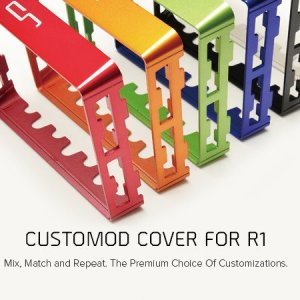 R1 COVER