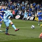 SS FIFA16