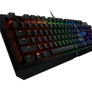 razer-blackwidow-x-chroma-