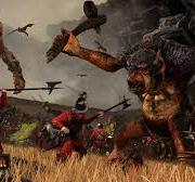 TOTAL WAR WARHAMMER_2