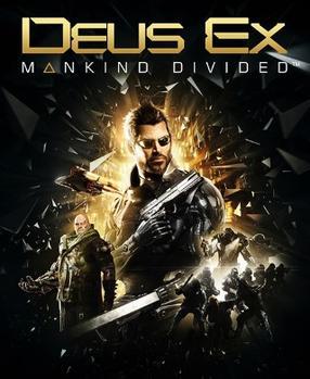 Deus_Ex,_Mankind_Divided