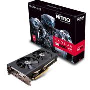 rx480 nitro 4gb