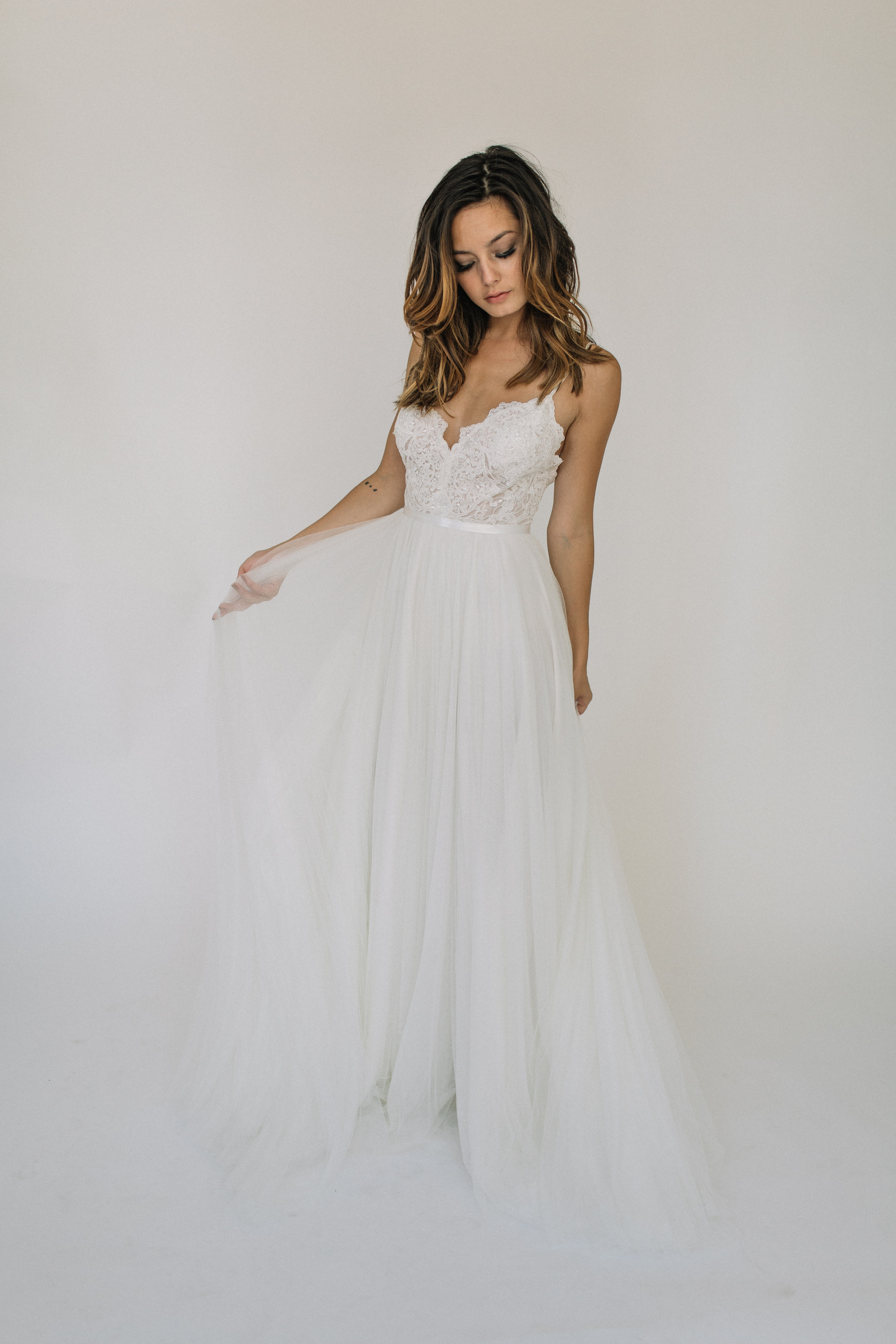 how to choose the perfect wedding dress the perfect wedding dress How to Choose the Perfect Wedding Dress