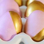 Lovely and Fabulous Easter Eggs