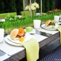 summer-burger-party-tabletop