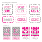 girl baby shower free printables.jpg