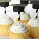 DIY Graduation Caps!