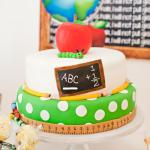 Our Favorite Back To School Party Ideas!