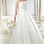 Websites You Should Know- WeddingDresses.com