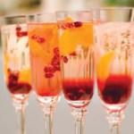 10 Lovely Thanksgiving Drinks!