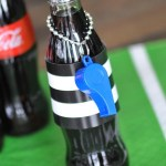 Football Drink Ideas!