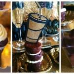 Lovely Oscar Party Ideas!- B. Lovely Events