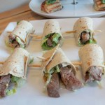Family Dinner Reimagined- Tea And Appetiser pairings! (14)