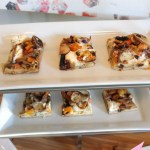 Family Dinner Reimagined- Tea And Appetiser pairings! (24)