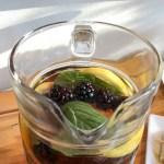 Family Dinner Reimagined- Tea And Appetiser pairings! (5)