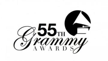 55-grammy-awards-620x350