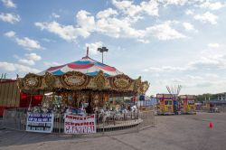 http://www.annistonstar.com/news/state/no-state-inspections-for-carnival-rides-in-alabama/article_66d801d0-2389-11e6-97f9-6ff3b554287b.html