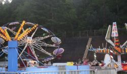 http://www.bdtonline.com/news/mcdowell-county-fair-canceled/article_cb4074a2-1c6a-11e6-bc29-1ba5f9033da7.html