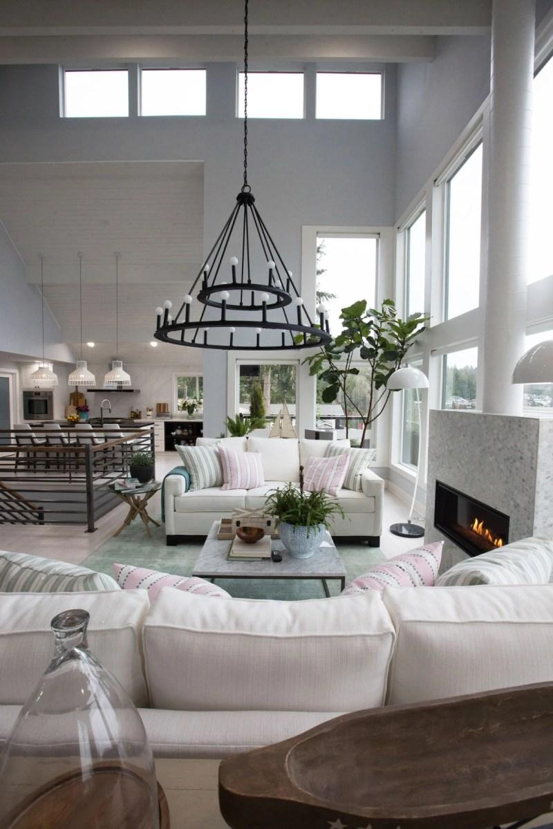 Large Of Hgtv Smart Home 2017 Winner