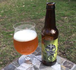 Outstanding New Coup Ipa Beer Est Abv Beer List Est Abv Beer Ale Asylum Coup Beer Ale Asylum Turns Nasty Texas