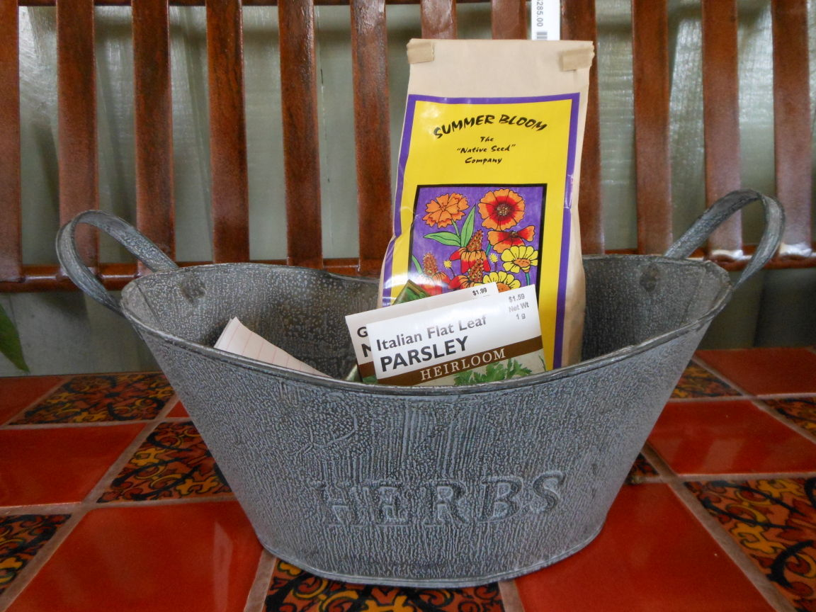Awesome Tucson News About Tucson Mesquite Valley Growers Coupon Mesquite Valley Growers Gardening Gifts Mesquite Valley Growers To Add Garden houzz-02 Mesquite Valley Growers