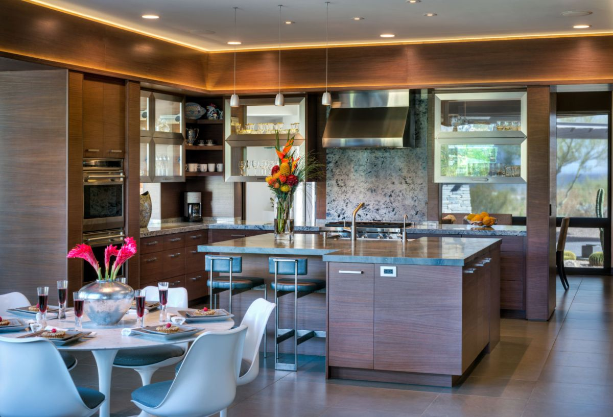 article e d b b f kitchen remodel tucson Award winning kitchen