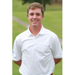 Impressive Wilson Reeder Former Icc Golfer Reeder Remembered As Competitor Reeder Asset Management Slc Reeder Asset Management Brigham City