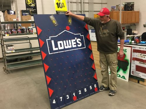 Medium Of Lowes Henderson Tx