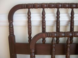 Small Of Jenny Lind Bed