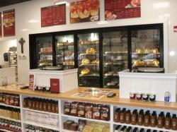 Small Of Honeybaked Ham Locations