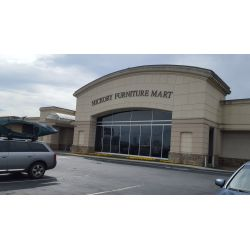 Small Crop Of Hickory Furniture Mart