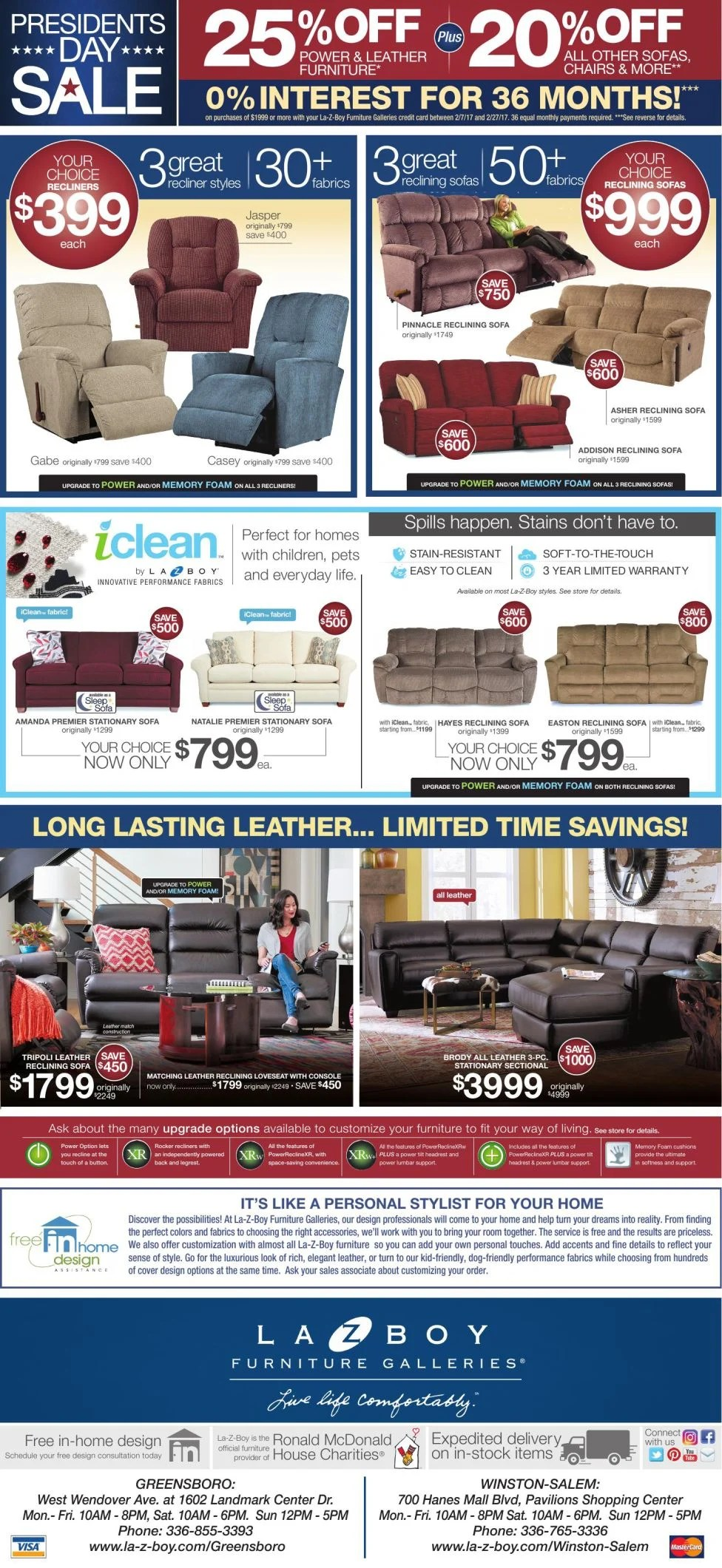 Mutable Download Pdf 2017 Presidents Day Furniture Sale Flyer 2017 Presidents Day Furniture Sale Flyer Presidents Day Furniture Sales Phoenix Presidents Day Sofa Sales houzz-02 Presidents Day Furniture Sales