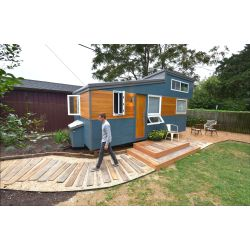 Sophisticated Parker Az Tiny Houses Sale Pacific Northwest Sale Tiny Buy Now New Lancaster Company Builds On Movement Home Tiny Homes